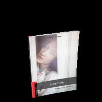 Level 3 - Jane Eyre (Winston)