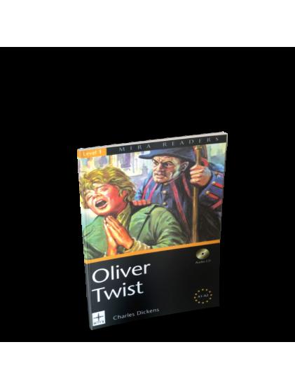 Level 1 - Oliver Twist (Mira)