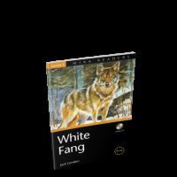 Level 1 - White Fang (Mira)