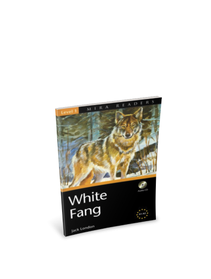 Level 1 - White Fang (Mira)