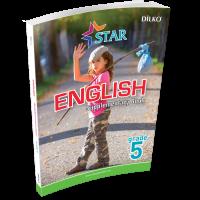5. Sınıf Star Yardımcı Kitap (C.A.)