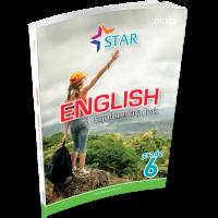 6. Sınıf Star Yardımcı Kitap (C.A.)