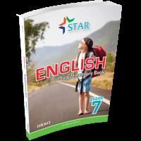 7. Sınıf Star Yardımcı Kitap (C.A.)