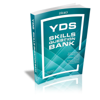 YDS Skills Question Bank